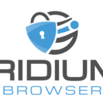 How to install Iridium Browser on Ubuntu 16.10, Linux Mint 18.1