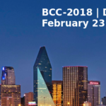 Blockchain conference: Blockchain & Cryptocurrency Con 2018