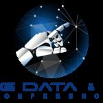 Big Data & AI Conference Dallas 2019