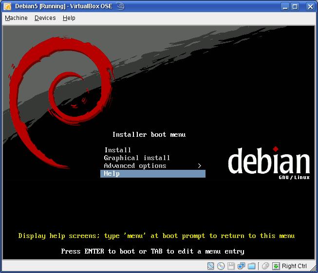 Live cd linux debian download dvd