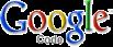 Google Gmail privacy nsa