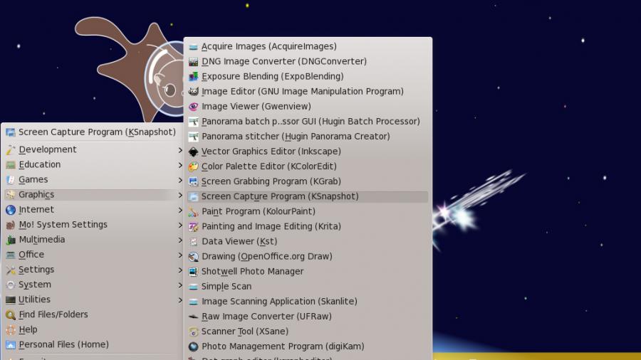 desktopkde2