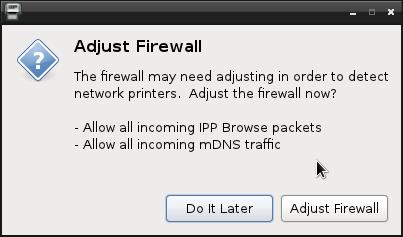 firewalladjust