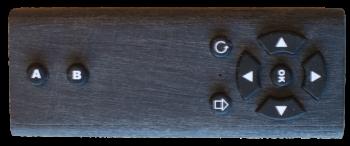 HDMI Dongle Remote