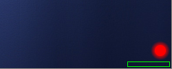GNOME 3.4 Built-in Desktop Recorder