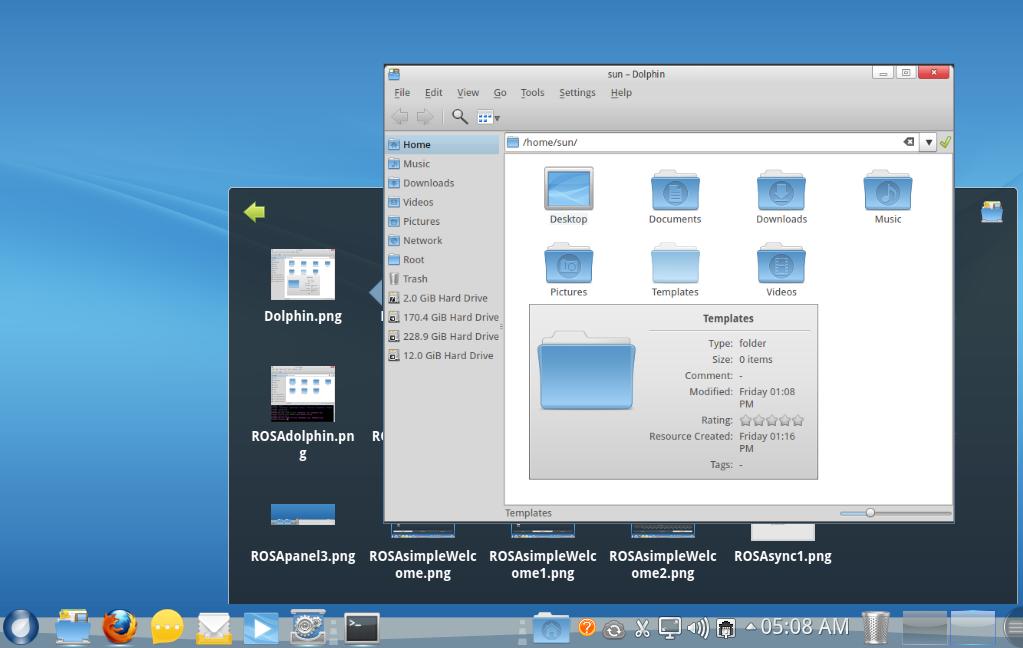 StackFolder KLook Integration