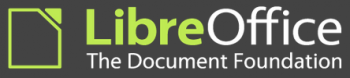 LibreOffice migration guide