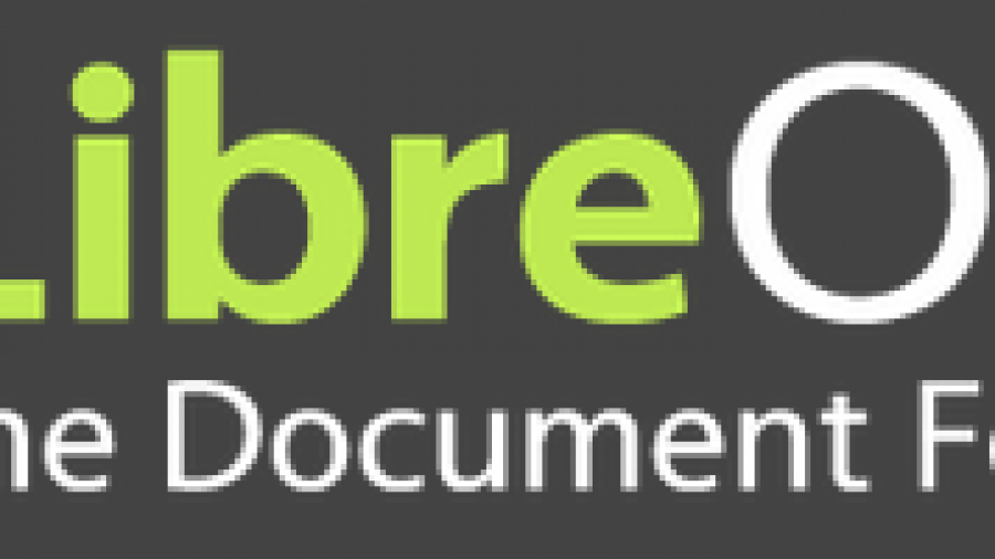 LibreOffice migration guide