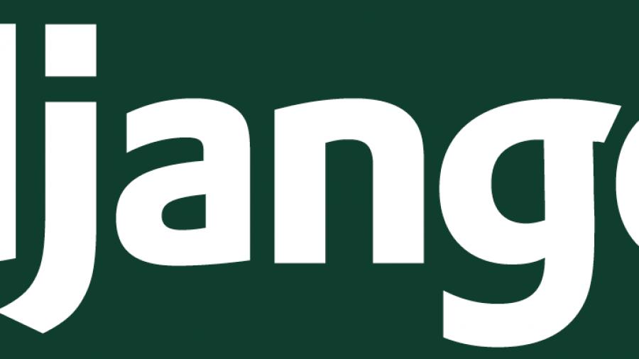 Django web framework Python 3