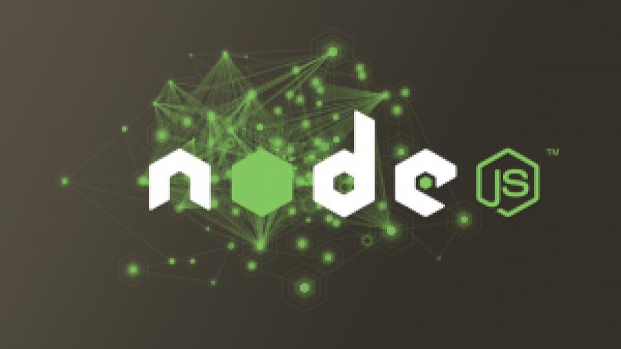 Node.JS JavaScript real-time asynchronous