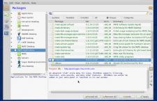 Fedora 20 MATE YUM Extender
