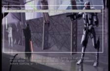 GRUB background Linux Mint