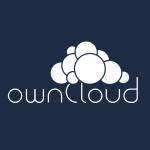 ownCloud 6 Cloud storage webDAV