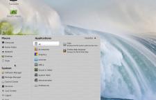 Desktop MATE