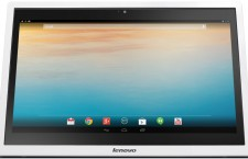 Lenovo N308 Android All-in-One