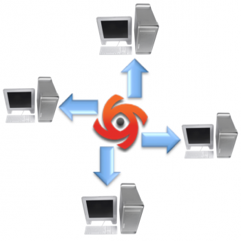OSSEC HIDS Linux security
