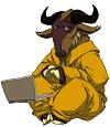 GNU Free Software