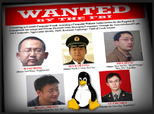 ChineseHackers1
