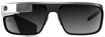 Google Glass open beta