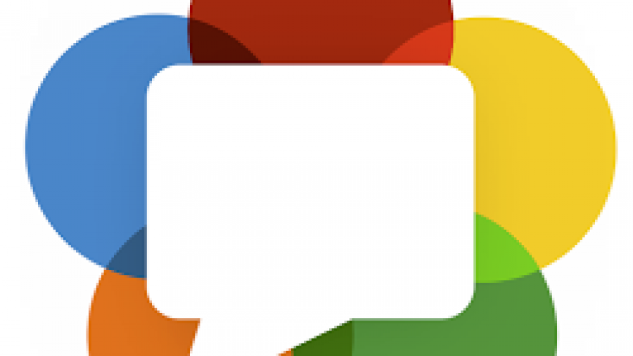 WebRTC voice and video now available on Firefox Nightly, but