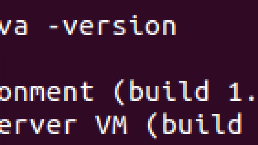 Ubuntu Oracle JRE