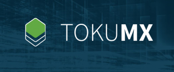 TokuMX MongoDB