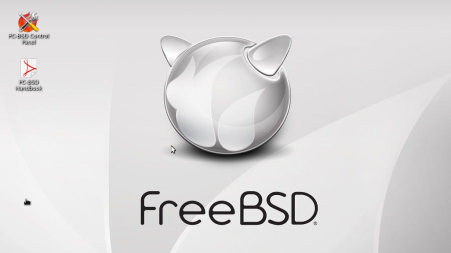 The most affordable FreeBSD-supported Cloud/VPS hosting