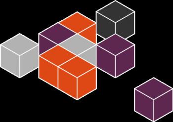 Ubuntu Core Snappy