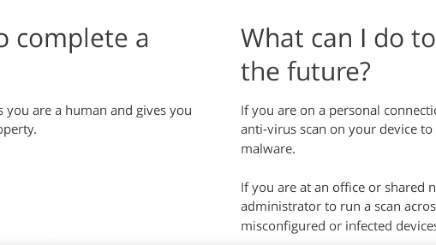 Tor Browser virus scan
