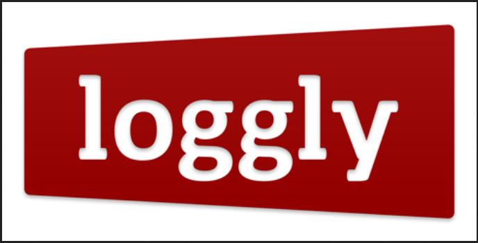 Loggly