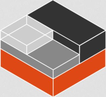 LXD container hypervisor type-c