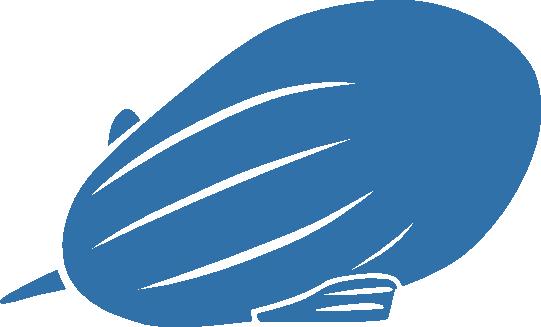Apache Zeppelin logo