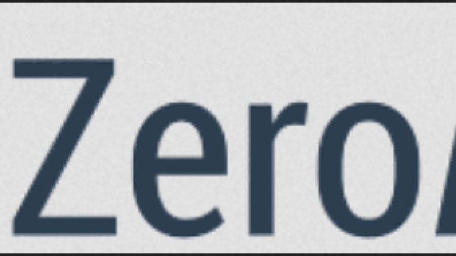 ZeroDB encrypted database