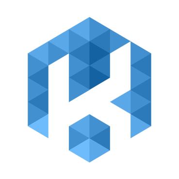 kontena logo