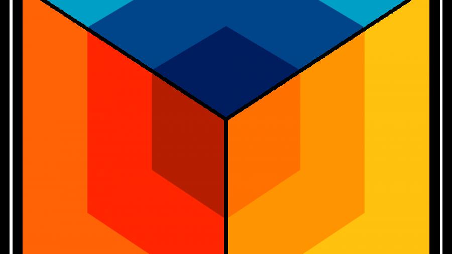 CNDK Summit logo