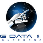 Big Data & AI Conference Dallas 2019